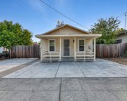 416 N Bayview Ave, Sunnyvale image