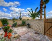 8511 N La Canada, Tucson image