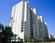 1625 S OCEAN BLVD Unit 1701, North Myrtle Beach image