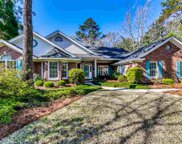 167 Congressional Dr., Pawleys Island image