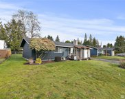 2228 S 292nd St, Federal Way image
