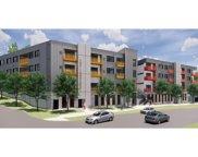 68 Craven  Street Unit #409, Asheville image