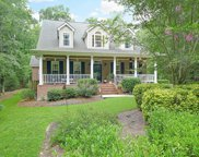 107 Brookhaven Trail, Leland image