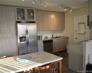 1560 Mckinley St Unit #217W, Hollywood image