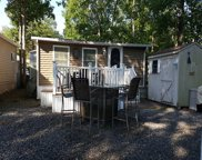 138 Reading, South Seaville image