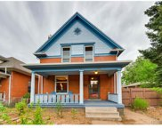 463 South Washington Street, Denver image