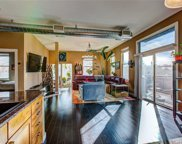 4383 Tennyson Street Unit 2-G, Denver image