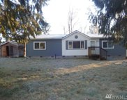 24209 73rd St Ct E, Buckley image