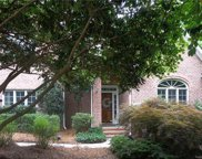 6033  Summerston Place, Charlotte image