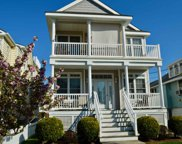 1229 Pleasure, Ocean City image