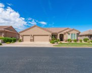4774 Tranquility Bay  Dr, St George image