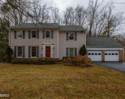 9516 FALLS BRIDGE LANE, Rockville image
