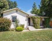 520 Arvin, Bakersfield image