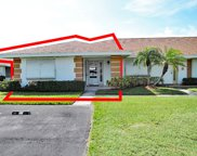 623 Pines Knoll Drive Unit #A, Fort Pierce image