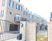 512 Maryland Avenue Unit 106, Lexington image