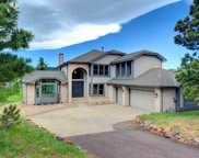 469 Buffalo Bill Circle, Golden image