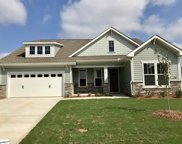 504 Culledon Way Unit Lot 134, Simpsonville image