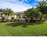 1012 Wyndham Way, Safety Harbor image