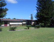 1395 N 15th ST, Immokalee image