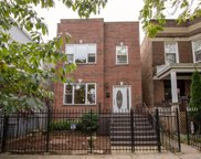 3731 West Shakespeare Avenue, Chicago image