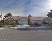 1780 DESERT RIDGE Avenue, North Las Vegas image