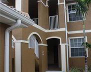 1095 Winding Pines CIR Unit 203, Cape Coral image