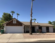 3838 E Hopi Avenue, Mesa image