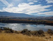 3220 SE Rivers Edge Ct, East Wenatchee image
