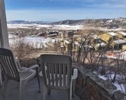 2305 Storm Meadows Drive Unit 210, Steamboat Springs image