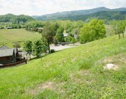 Lot 80 Stone Wood Way, Pigeon Forge image