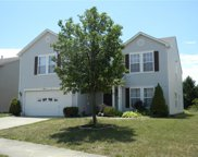 8635 Blooming Grove  Drive, Camby image