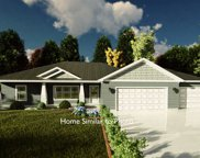 5334 Bay Meadow Trail, Luxemburg image
