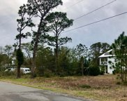 702 Tarboro Avenue, Carolina Beach image