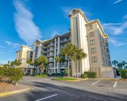 669 Retreat Beach Circle Unit C1D, Pawleys Island image