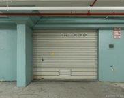 400 S Pointe Dr Unit #A006, Miami Beach image
