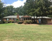 1609  Wesley Chapel Road, Indian Trail image