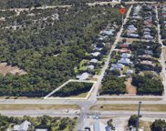Unassigned SE Dixie Highway Highway, Hobe Sound image