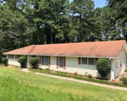 3576 Anvil Block Road, Ellenwood image