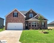 205 Birchdale Court, Simpsonville image