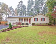 3 Red Cedar Lane Lane, Pinehurst image