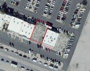 16848 E Parkview Avenue Unit #3, Fountain Hills image