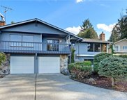 17536 10th Ave NW, Shoreline image