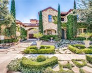 5378 Beacon Hill, Frisco image