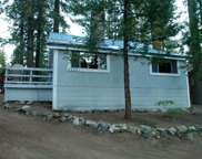 42061 Madrone, Shaver Lake image