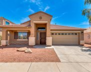 12475 N 175th Drive, Surprise image