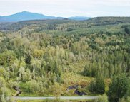 2121 Creswell Rd, Snohomish image