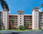4750 Dolphin Cay Lane S Unit 403, St Petersburg image