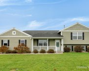 2054 Huntsman Court Ne, Cedar Springs image