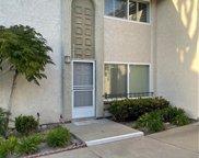 9665     Pettswood Drive   1 Unit 1, Huntington Beach image