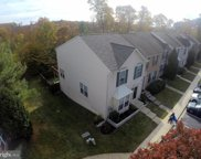 919 Nanticoke Run   Way, Odenton image